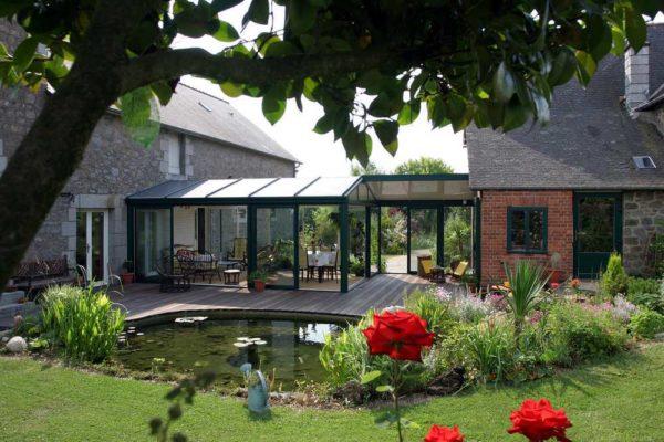 Jardin-dhiver-sur-mesure-600x400
