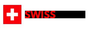 Swiss Devis